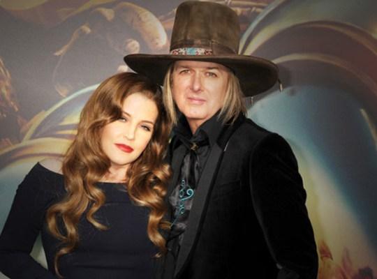 Lisa-Marie-Presley-Husband-Michael-Lockwood-Heart-Surgery-pp