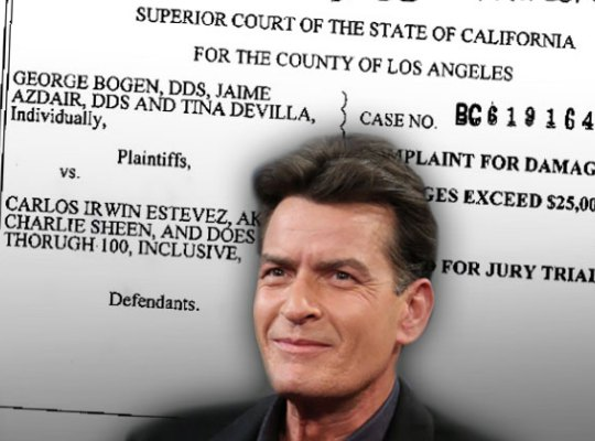 charlie-sheen-sued-assault-dental-office-pp