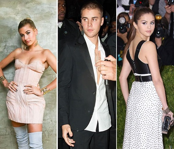 selena-gomez-skips-met-ball-after-party-to-avoid-seeing-justin-bieber-hailey-baldwin-lead