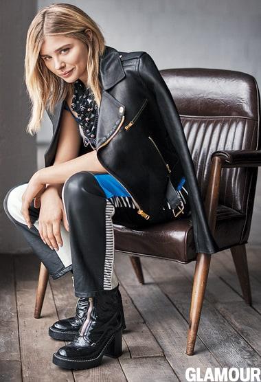 chloe-chair-glamour-inside-zoom-2c8d97f4-51d9-4558-8736-cea6b5b367c0