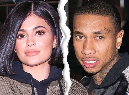 Kylie-Jenner-Tyga-Split-Breakup-pp-