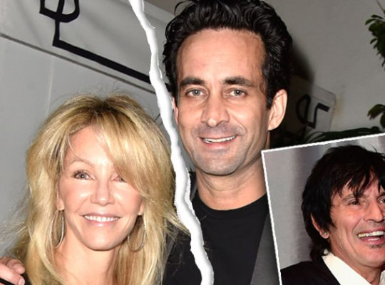 heather-locklear-breakup-plastic-surgeon-doctor-tommy-lee-pp