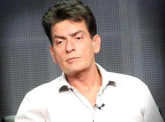 charlie-sheen-sued-american-express-credit-card-debt
