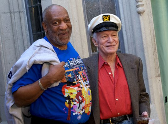 bill-cosby-hugh-hefner-sexual-battery-lawsuit-playboy-mansion-2008