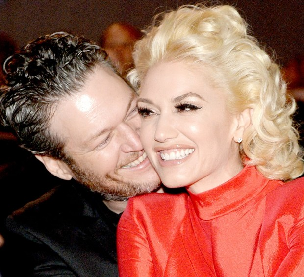 blake-shelton-and-gwen-stefani-zoom-2f1fb753-4cd9-424e-a91b-ba09b1dc0ef2