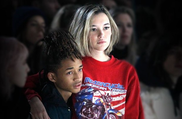 jaden-smith-girlfriend-sarah-snyder-caught-drug-scandal-pp