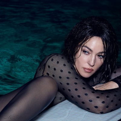 normal_Aestus_May_Monica_Bellucci_2016_04