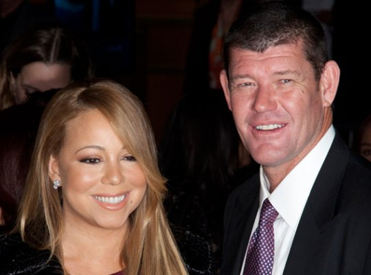Mariah-Carey-Wedding-James-Packer-Billionaire-On-Hold-pp