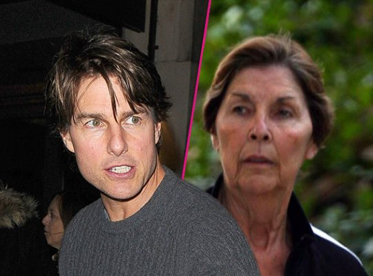 tom-cruise-sick-mom-mary-lee-mapother-florida-boat-trip-SQ