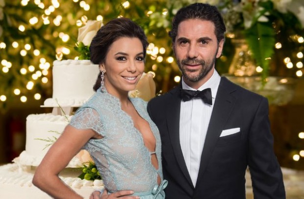 eva-longoria-married-weddin (1)