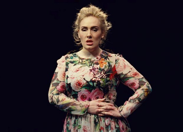 adele-premieres-trippy-send-my-love-to-your-new-lover