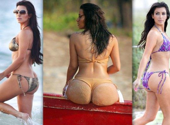 kim-kardashian-weight-loss-plan-lose-butt-pp-jpg
