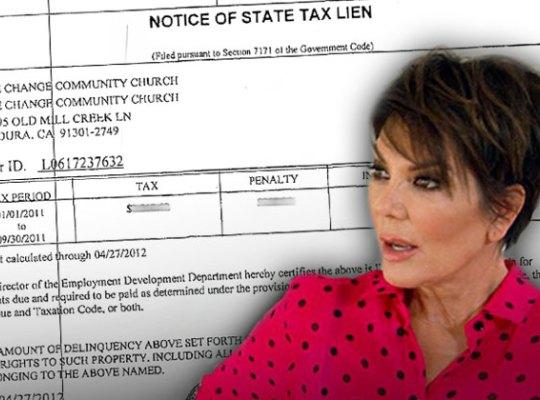 kardashian-church-tax-scandal-kris-jenner-life-change-community-church-irs-pp1