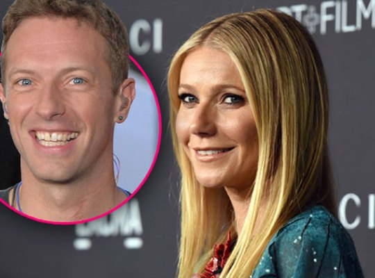 gwyneth-paltrow-chris-martin-divorce-complete-pp