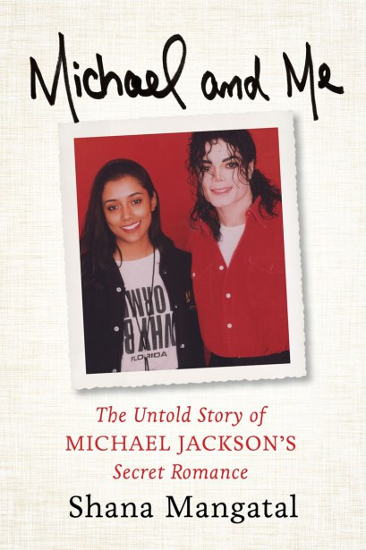 Michael-Jackson-Secret-Lover-Shana-Mangatal-Tell-All-Book-Exclusive-03