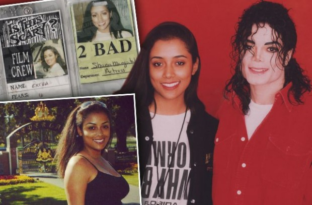 Michael-Jackson-Secret-Lover-Shana-Mangatal-Tell-All-Book-Exclusive