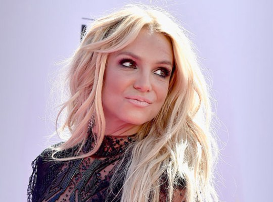 Britney-Spears-Billboard-Conservatorship-Freedom-Fight-pp