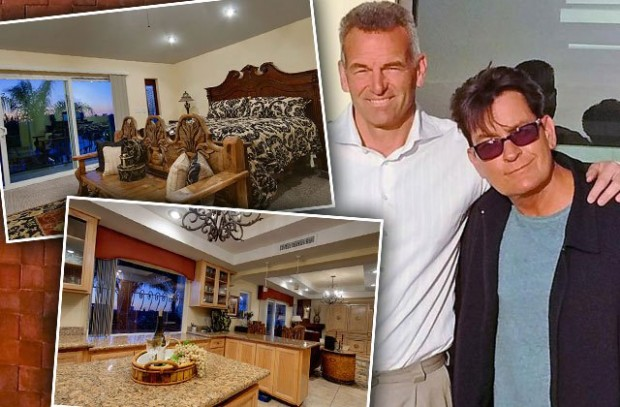 charlie-sheen-mexico-house