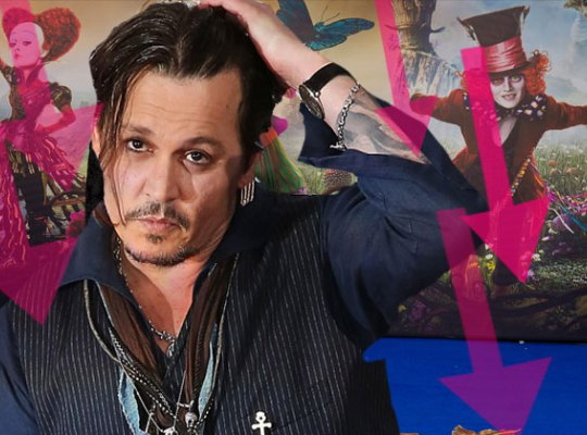 johnny-depp-abuse-scandal-a