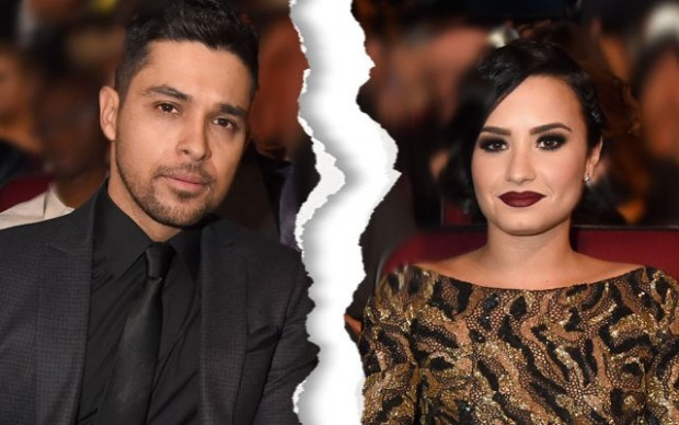 demi-lovato-wilmer-valderrama-breakup-what-went-wrong-pp-
