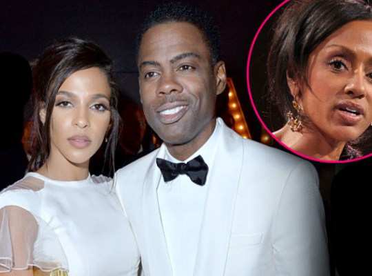 chris-rock-girlfriend-engagement-ring-pp