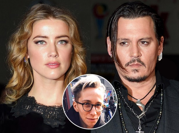 rs_1024x759-160606194631-1024.Amber-Heard-IO-Tillett-Wright-Johnny-Depp.ms.060616