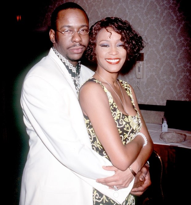 bobby-brown-whitney-houston-zoom-36f19154-d7b6-4090-a944-7fb2da5c671a