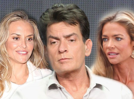 charlie-sheen-brooke-mueller-denise-richards-custody-case-settlement-claims-pp