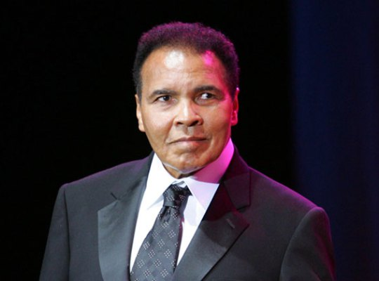Muhammad-Ali-Dead-Saved-Vietnam-Vet-Former-Friend-Tells-All-pp