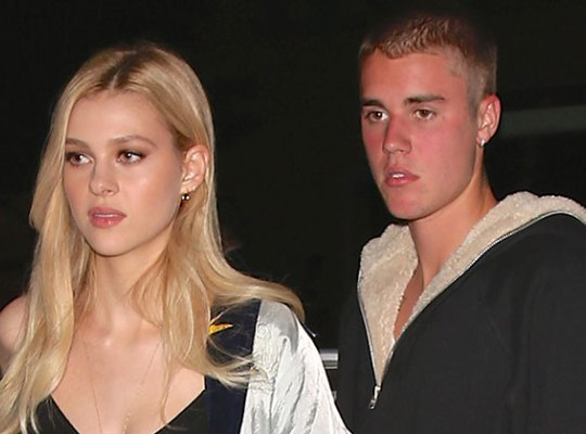 justin-bieber-transformers-actress-nicola-peltz-relationship