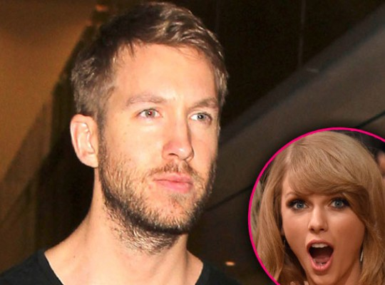 calvin-harris-dick-pic-nightmare-claims-taylor-swift-pp