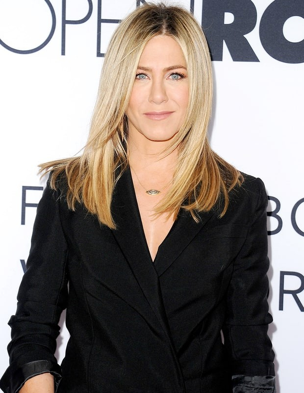 jennifer-aniston-zoom-fe99cb9b-11c9-4eaf-8190-cdc4baee5f68