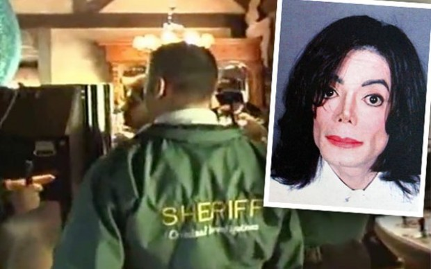 michael-jackson-sexual-abuse-raid-video-pp