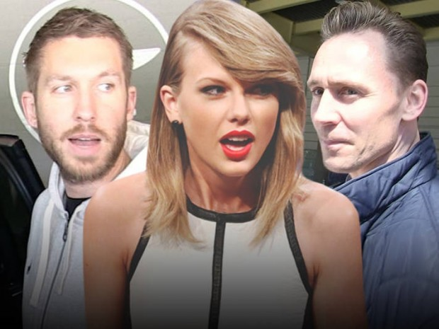0627-calvin-harris-tom-hiddleston-taylor-swift-tmz-getty-4