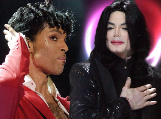 michael-jackson-predicted-rival-prince-early-death-pp-