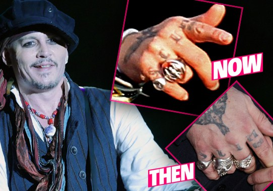 johnny-depp-changes-tattoo-scum-abuse-scandal-pp