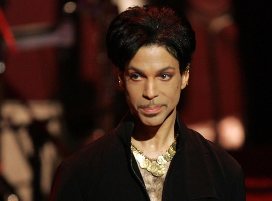 prince-dead-doctors-under-investigation-pp