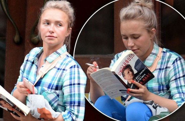 hayden-panettiere-postpartum-depression-rehab-no-wedding-ring