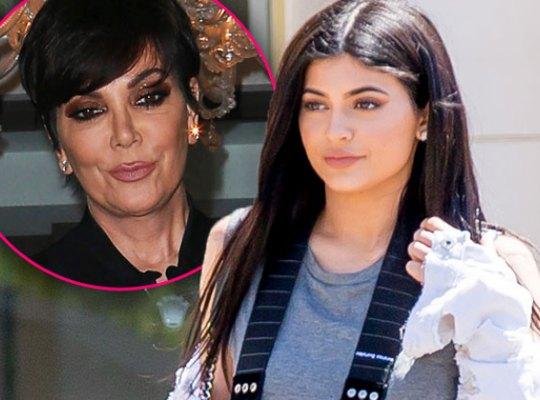 Kylie-Jenner-Kris-Jenner-Fires-pp