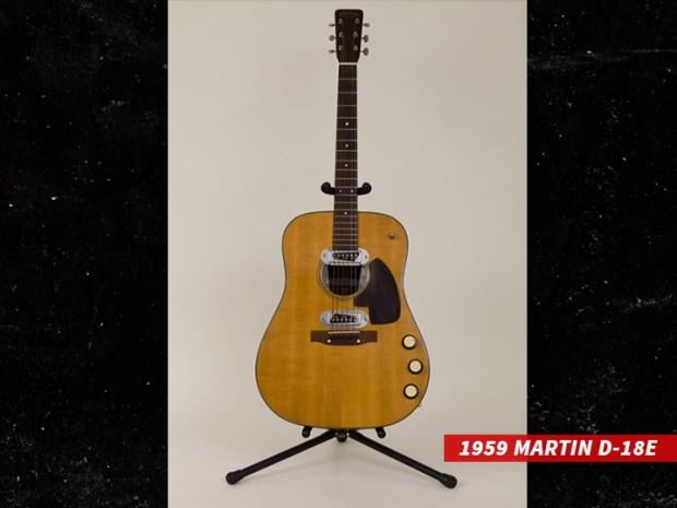 070516-sub-1959-martin-3