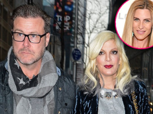 tori-spelling-betrayed-dean-mcdermott-secret-meeting-ex-wife-pp