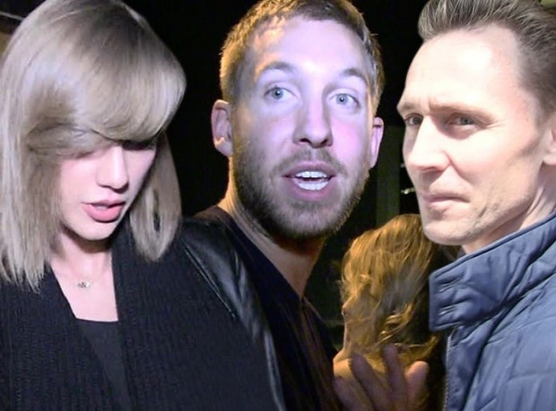 0706-taylor-swift-calvin-harris-tom-hiddleston-tmz-7