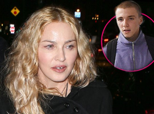 Madonna-Rocco-Ritchie-Son-Booze-pp