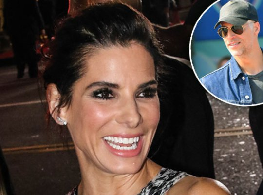 Sandra-Bullock-Boyfriend-Secret-Wedding-Plans-Revealed-pp (1)