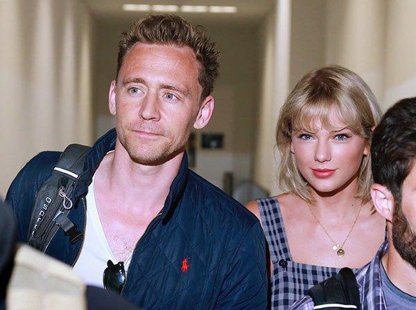 tom-hiddleston-taylor-swift-sydney-international-airport-australia-08-jul-2016