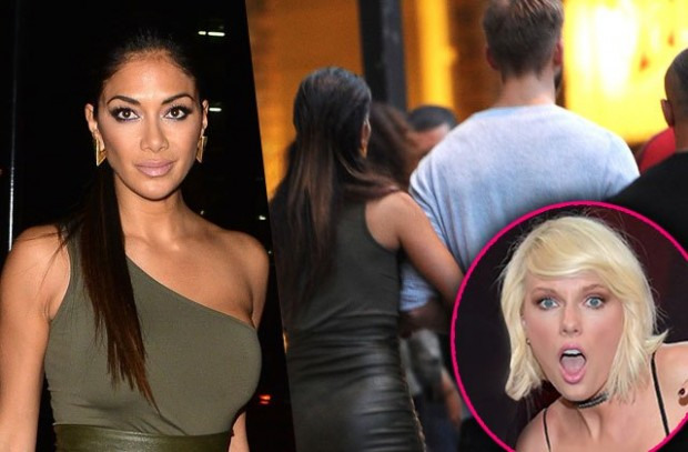calvin-harris-taylor-swift-break-up-nicole-scherzinger-date-holding-hands