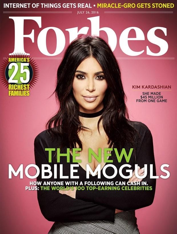 kim-kardashian-forbes-cover-zoom-adca0a3b-6104-46fe-8b85-e42db05b5146
