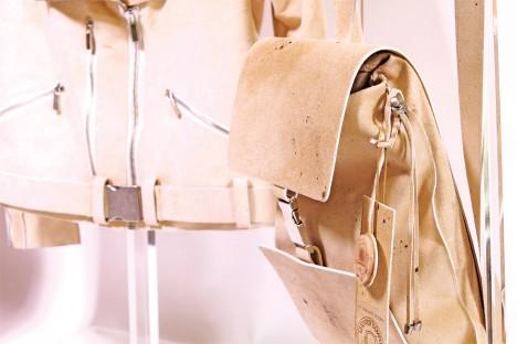 pure-human-tina-gorjanc-central-saint-martins-material-futures-fashion-design-leather_dezeen_936_4-468x312