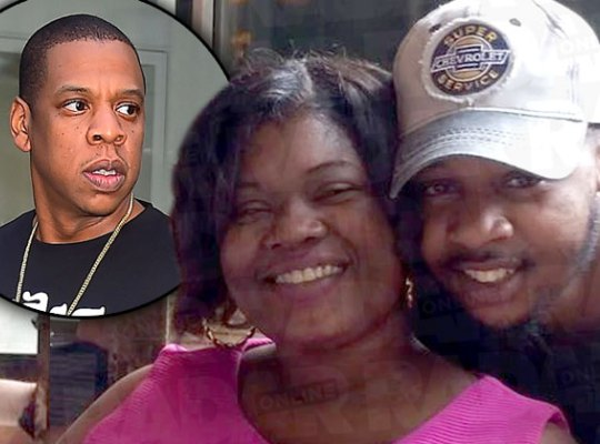 Jay-Z-Paternity-Love-Child-Mom