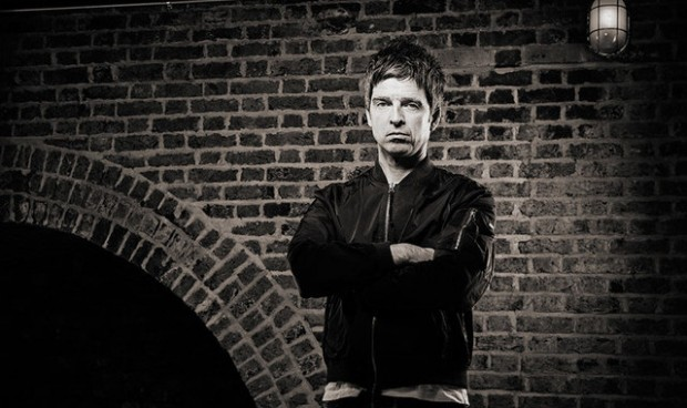 2015NoelGallagher_ST_2_140115.article_x4